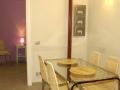 Sala da pranzo / Dining room / Esszimmer / Comedor