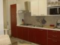 Cucina / Kitchen / Küche / Cocina